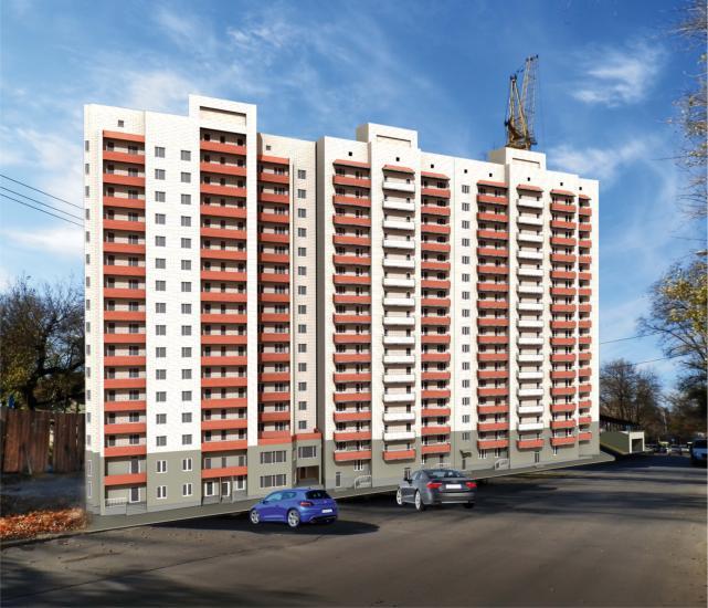 Коммерческая недвижимость ростов-на-дону агентства кальпе коммерческая недвижимость