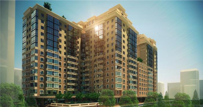 Участки под коммерческую недвижимость ростов самара аренда офисов и складов