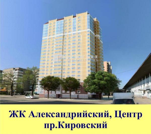Агентство коммерческая недвижимость ф Аренда офиса 60 кв Олонецкая улица